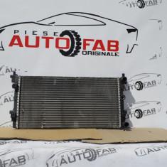 Radiator apa Volkswagen Polo