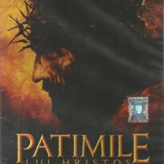 Film - Filme Adevarul - Patimile lui Hristos - Regia Mel Gibson !!!! - Film Colectie, DVD, Altele