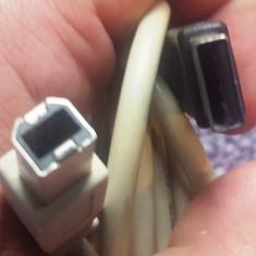 Cablu PC lungime 3 metri