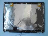 Capac Display Toshiba Satellite L350D