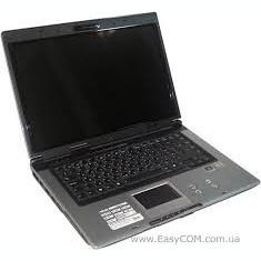 Dezmembrez Laptop Asus X50 - Dezmembrari laptop