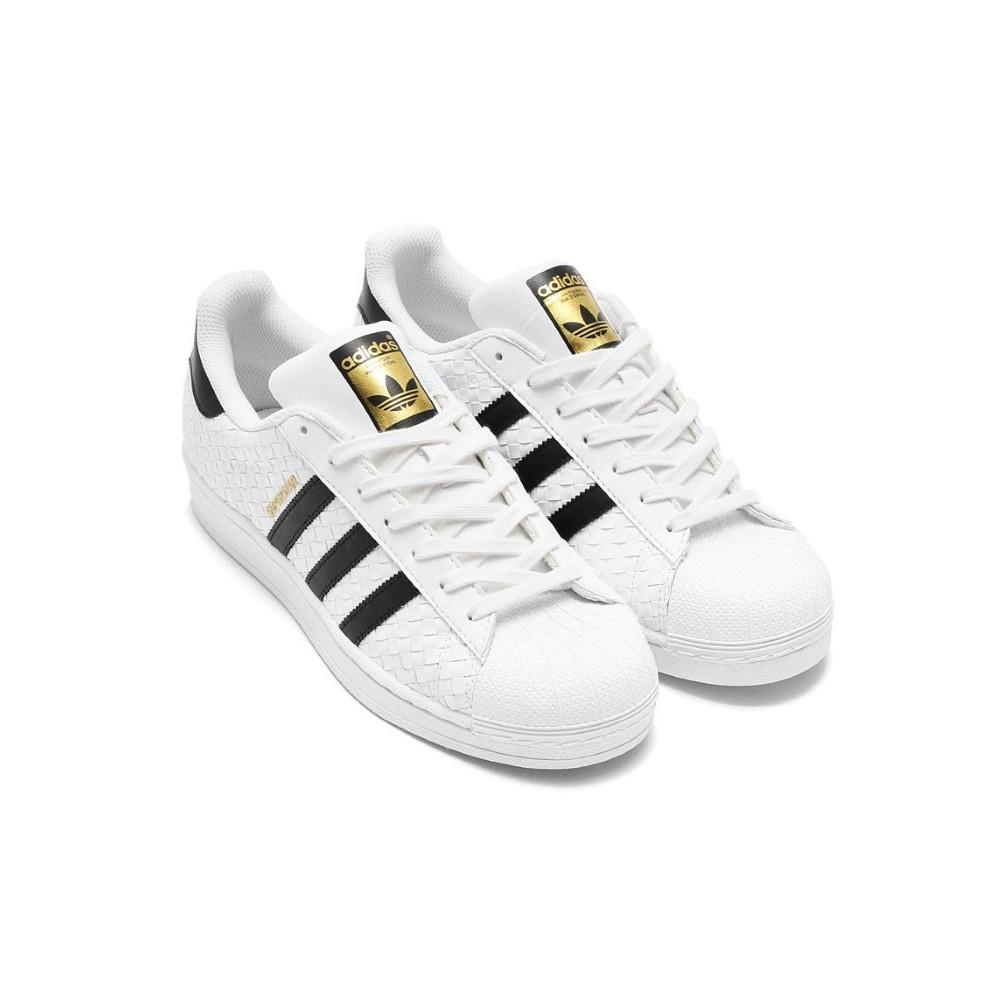 ca47b69b86 Adidasi Adidas Superstar-Adidasi Originali- BB1172 -Marimea 42 foto.  Mărește imagine