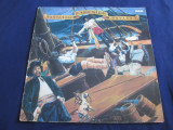 Lakeside - Fantastic Voyage _ vinyl,LP,album _RCA(Germania)_soul,funk,disco, VINIL, rca records