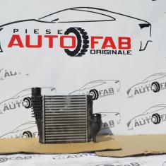 Radiator intercooler Citroen C4 Picasso, Peugeot 308 - Intercooler turbo