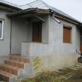 Casa in comuna Pleasa, Judet prahova - Casa de vanzare, 45 mp, Numar camere: 3, Suprafata teren: 800