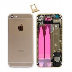 Carcasa iPhone 6 Completa Aurie