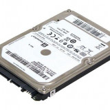 "Hard Disk Laptop 2.5"" 120 GB 5400 RPM HDD Garantie 6 Luni - HDD laptop, SATA"