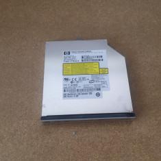 UNITATE OPTICA HP HDX 18 - Unitate optica laptop
