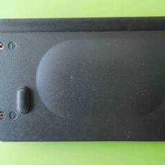 Capac HDD Toshiba Satellite L300