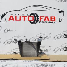 Radiator intercooler Volkswagen Polo - Intercooler turbo