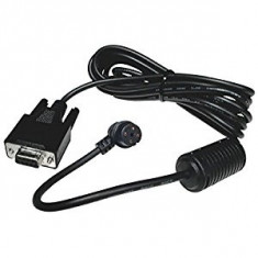 Garmin PC interface cable (RS232 serial port connector) - Incarcator GPS