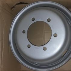 Janta 17.5 ×6.00 - Jante camioane
