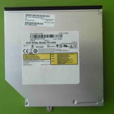 Unitate Optica DVD RWR SATA Toshiba Satellite L350D - Unitate optica laptop