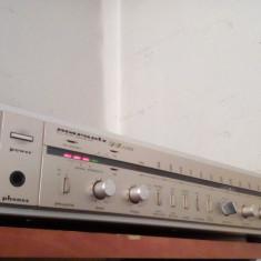Amplituner Marantz cu sunet excelent - Amplificator audio
