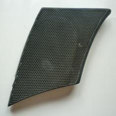 Ornament capac grila boxa difuzor audio bord fata dreapta Renault Laguna 1 I ! - Boxa auto