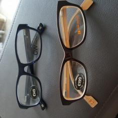 Rame ochelari de vedere - Rama ochelari Hugo Boss