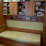 Vand mobila completa pentru camera de zi, stare perfecta