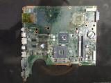 Placa de baza laptop HP Pavilion DV6 168UT30001-214C  ML1-H94V-0  - defecta