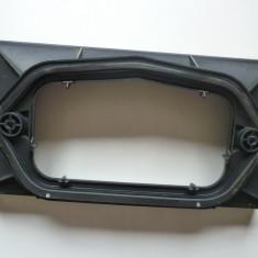 Ornament capac carcasa cadru rama cabina suport filtru polen Peugeot 406 !, 406 (8B) - [1995 - 2004]