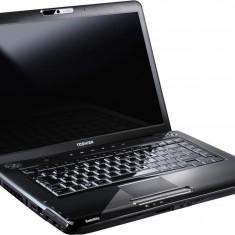 Dezmembrez Laptop Toshiba Satellite A300