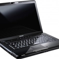 Dezmembrez Laptop Toshiba Satellite A300 - Dezmembrari laptop