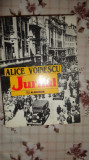 Jurnal  an 1997/881pag- Alice Voinescu