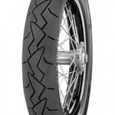 Anvelope Continental ContiClassicAttack moto 120/90 R18 65 V - Anvelope moto