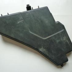 Capac cutie depozitare relee, module si sigurante tablou Renault Laguna 1 ! - Sigurante Auto, LAGUNA I (B56_, 556_) - [1993 - 2001]