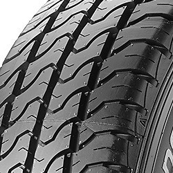 Cauciucuri de vara Dunlop Econodrive ( 205/75 R16C 110/108R DOT2015 ) foto mare
