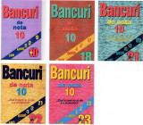 BANCURI