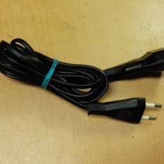 Cablu prelungitor priza 2p 3m (10196)