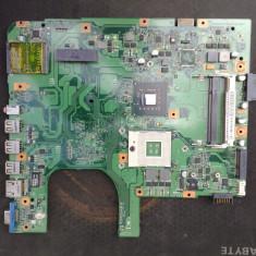 Placa de baza laptop Acer ASPIRE 5735 5535 Model 48.4K801.001 - defecta