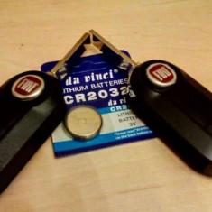 FIAT-CARCASA CHEIE