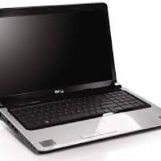 Dezmembrez Laptop Dell Studio 1555 PP39L - Dezmembrari laptop