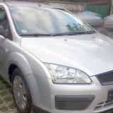 Ford Focus 2/ Diesel/1753 cmc/115CP, An Fabricatie: 2006, Motorina/Diesel, 184500 km