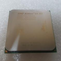 Procesor AMD Athlon64 X2 6400+ Windsor, 3.2GHz, socket AM2 - poze reale - Procesor PC AMD, Numar nuclee: 2, 2.5-3.0 GHz