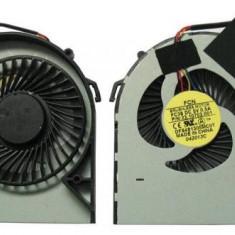 Cooler laptop Acer Aspire V5-571P