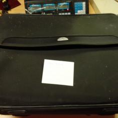 Geanta Laptop Samsonite 45 X 35 X 13 pt. 17 inch, Negru