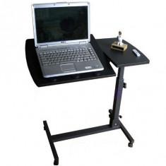 Masa laptop | Birou | Masa tip birou