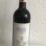 Vin rosu de colectie vechi SANGIOVESE-DI-ROMAGNA-1999 - Vinde Colectie, Aroma: Sec, Sortiment: Alb, Zona: Alta