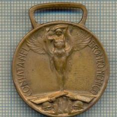 ZET 463 MEDALIE -RAZBOI PENTRU UNITATEA ITALIEI- 1915-1918-PRIMUL RAZBOI MONDIAL