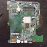 Placa de baza laptop HP Compaq CQ61 CQ61 Pavilion G61  DA00P8MB6D1   DEFECTA