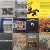 Carti, DVD-uri Holocaust , ghiduri didactice Holocaust