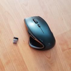 Mouse Logitech Performance MX