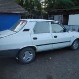 Dacia 1310, An Fabricatie: 2002, Benzina, 150000 km, 1400 cmc, Model: 1400