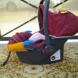 Concord Baboo scoica / scaun auto copii (0-13 kg)