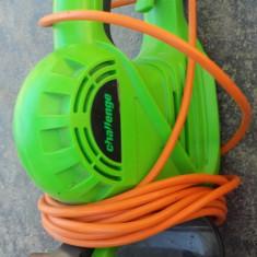 Foarfeca electrica Challenge - Foarfeca gradina