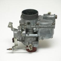 Carburator Solex 34 PICS 6 - aproape nou!, Citroen