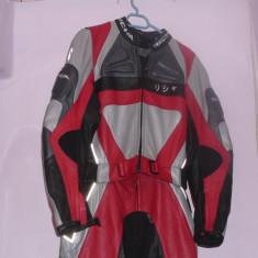 Costum moto dama m38 - Imbracaminte moto