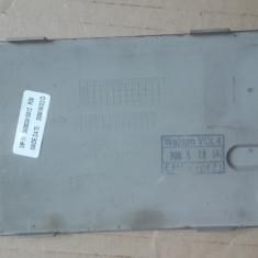 Carcasa hdd hard disk Maxdata Eco 4000 IW Medion MIM2220 340803410012